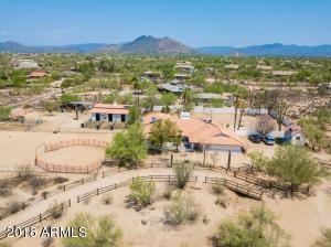 6914 E LONE MOUNTAIN Road NE, Scottsdale, AZ 85266
