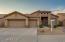 7452 E ALAMEDA Road, Scottsdale, AZ 85255