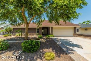 7948 W WILLOW Avenue, Peoria, AZ 85381