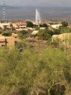 15546 E TELEGRAPH Drive, 10, Fountain Hills, AZ 85268