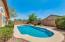 4723 E Adobe Drive, Phoenix, AZ 85050