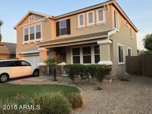 15039 W Charter Oak Road, Surprise, AZ 85379
