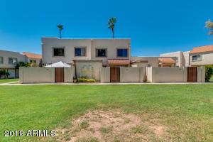 7838 E KEIM Drive, Scottsdale, AZ 85250