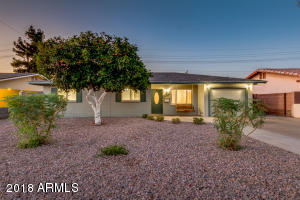 2624 E Highland Avenue, Phoenix, AZ 85016