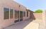 4737 E GATEWOOD Road, Phoenix, AZ 85050