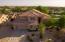 4001 E WILLIAMS Drive, Phoenix, AZ 85050