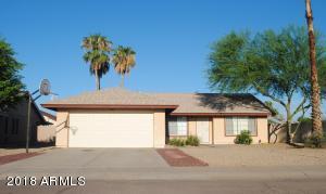 13166 N 82ND Avenue, Peoria, AZ 85381