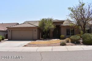 105 W GLENHAVEN Drive, Phoenix, AZ 85045