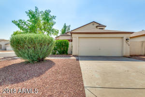 8756 W ATHENS Street, Peoria, AZ 85382