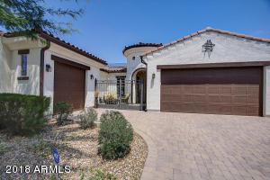 15752 W WILSHIRE Drive, Goodyear, AZ 85395