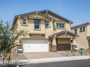 5314 S GREGOR, Mesa, AZ 85212