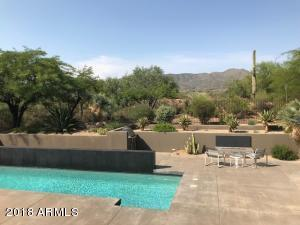 39903 N 98TH Way, Scottsdale, AZ 85262