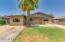 2084 E DON CARLOS Avenue, Tempe, AZ 85281