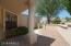 10083 E TURQUOISE Avenue, Scottsdale, AZ 85258
