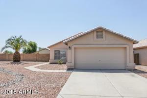 9139 W KINGS Avenue, Peoria, AZ 85382