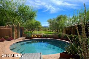 9203 E HOVERLAND Road, Scottsdale, AZ 85255