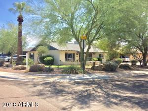 8361 E PINCHOT Avenue, Scottsdale, AZ 85251