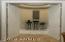 Master Bedroom Suite Entrance