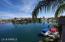 10080 E MOUNTAINVIEW LAKE Drive, 237, Scottsdale, AZ 85258