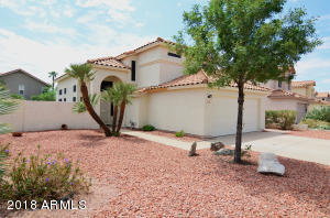 3121 E COTTONWOOD Lane, Phoenix, AZ 85048