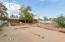 807 W HOWE Street, Tempe, AZ 85281