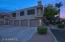 10115 E MOUNTAIN VIEW Road, 2110, Scottsdale, AZ 85258