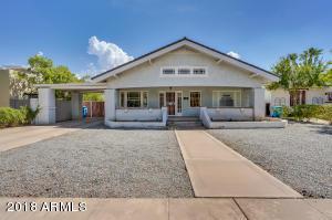 107 W Coronado Road, Phoenix, AZ 85003