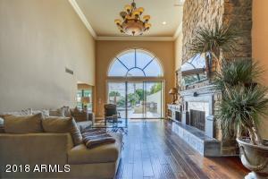3117 E VERMONT Avenue, Phoenix, AZ 85016