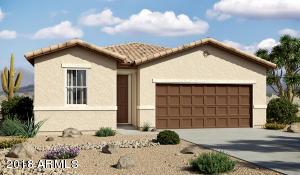 16601 W MESCAL Street, Surprise, AZ 85388