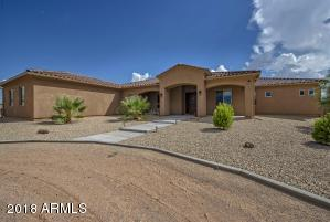38818 N 7TH Avenue, Phoenix, AZ 85086