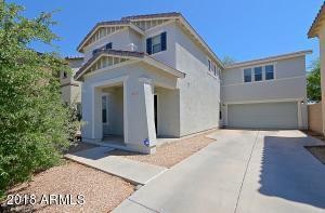 8569 N 63RD Drive, Glendale, AZ 85302