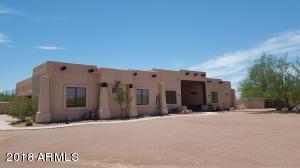 25956 N 94TH Avenue, Peoria, AZ 85383