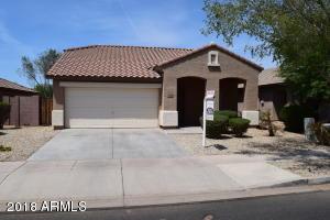514 S 114TH Avenue, Avondale, AZ 85323