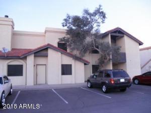 2650 E MCKELLIPS Road, 241, Mesa, AZ 85213