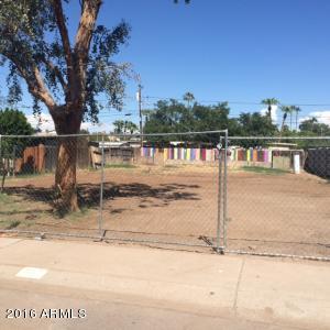 415 S Robert Road, 21, Tempe, AZ 85281