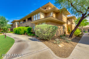 20100 N 78TH Place, 2037, Scottsdale, AZ 85255