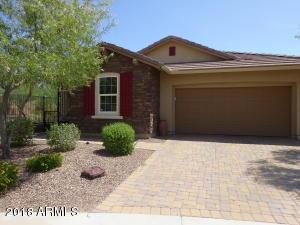 30927 N 138TH Avenue N, Peoria, AZ 85383