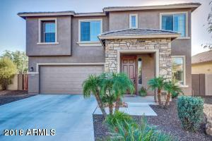 29350 N 69TH Avenue N, Peoria, AZ 85383