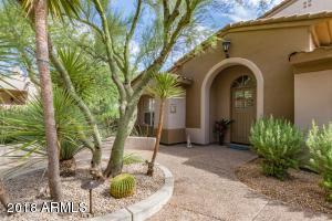 20802 N GRAYHAWK Drive, 1072, Scottsdale, AZ 85255