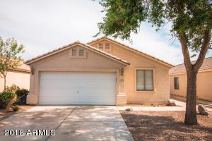 11349 W LOMA BLANCA Drive, Surprise, AZ 85378