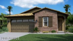 19732 W DEVONSHIRE Avenue, Litchfield Park, AZ 85340