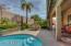 9292 E TOPEKA Drive, Scottsdale, AZ 85255