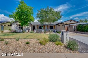 6741 N 10TH Street, Phoenix, AZ 85014