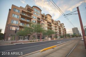 16 W Encanto Boulevard, 620, Phoenix, AZ 85003