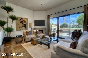 4846 N 65TH Street, Scottsdale, AZ 85251