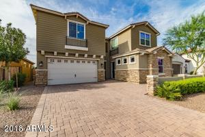 2915 E MADISON VISTAS Drive, Phoenix, AZ 85016