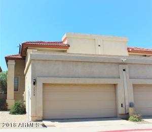 7778 N 20TH Avenue, Phoenix, AZ 85021