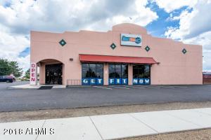 6650 E 2ND Street, Prescott Valley, AZ 86314