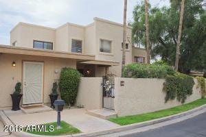 4525 N 66TH Street, 48, Scottsdale, AZ 85251