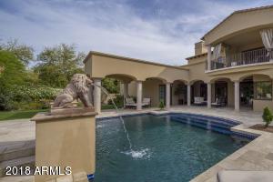 9782 E LEGACY Lane, Scottsdale, AZ 85255